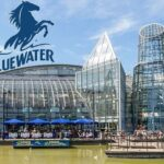 Bluewater Guest Survey – Win £500 Gift Card