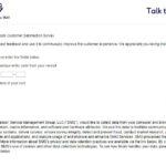 Boots Opticians Customer Satisfaction Survey 2020