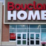 Bouclair Home Customer Feedback Survey at www.bouclair.wiredmessenger.com – WIN $500