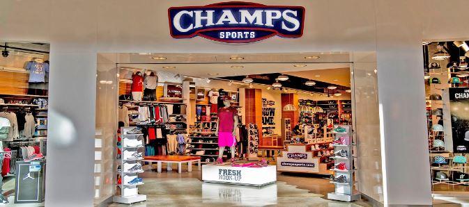 champs shoe store coupon cheap online