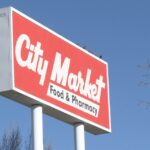 City Market Survey At www.CityMarket.com/Topic/Survey – Win $100 Gift Card