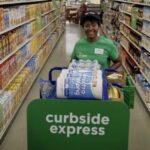 CurbSideListens – Curbside Express Survey – Win a $500
