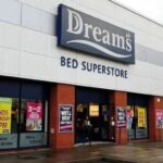 Dreams Pillow Talk Survey at www.dreams-pillowtalk.com – Win £500 High St Shopping Gift Voucher