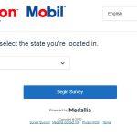 Take ExxonMobil Survey At www.Myexxonmobilvisit.com
