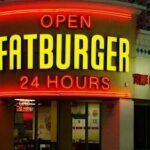 Fatburger Survey at www.Fatburger.com/feedback – Win Validation Code