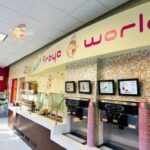 FroyoWorld Survey – WIN $50 Gift Card