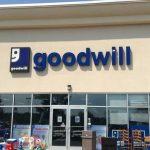 Goodwill Retail Customer Satisfaction Survey – Survey.foreseeresults.com/goodwillpurchaser