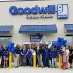 Goodwill Survey – Get Goodwill Coupon Code
