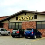 Hoss's Guest Satisfaction Survey – Get Coupons