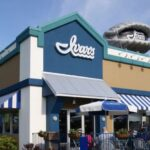 Ivar's Restaurants Guest Satisfaction Survey – WIN Coupons