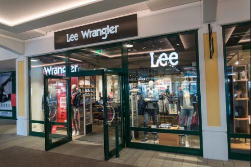 LeeWranglerFeedback Survey