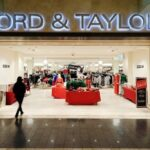 Lord & Taylor Survey – Win $1,000/$1500!