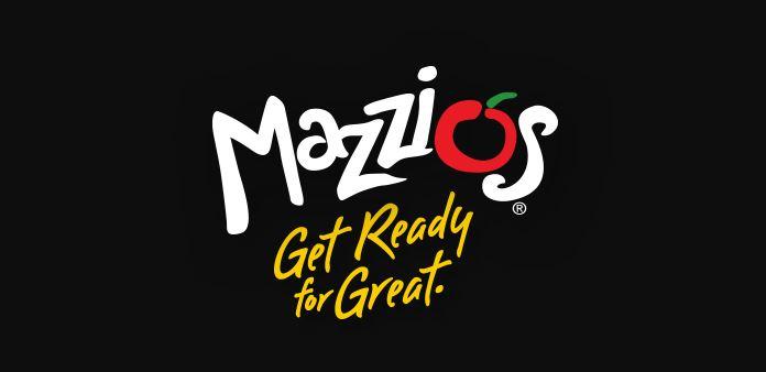 Mazzio's Customer Survey