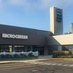 Micro Center Survey – Win a Surprise Gift
