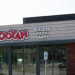 www.Mooyah.com/survey | Mooyah Survey – Win Free Mooyah For a Year