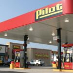Pilot Flying J Survey at www.RatePFJ.com – Win $100 Monthly