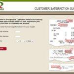 Quiznos Sub Survey – Get Quiznos Sub Coupons