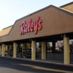 Raley's Store Survey – Win a $250 Gift Card