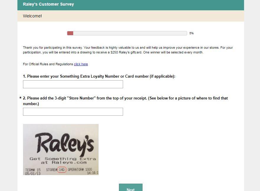 www.Research.net/s/Raleys