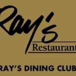 Ray's Food Place Survey At www.RaysFeedback.com – WIN $250