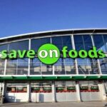 Enter Save on Foods Survey Contest Sweepstakes to Win $1,000 Gift Card