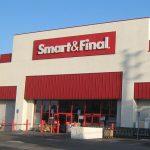 Smart And FinalSurvey at www.SmartAndFinal.com/Survey – Win $100