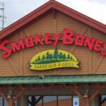 Smokey Bones Survey at www.SmokeyBonesfeedback.com – WIN COUPONS!