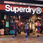 Take Super Dry Survey & Win $100 Gift Voucher