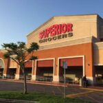 Superior Grocers Survey At www.TalkToSuperiorGrocers.smg.com – Win a Code