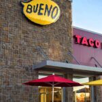 Taco Bueno Survey at www.BuenoSurvey.com | Get Taco Bueno Rewards