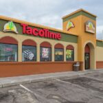 Taco Time Survey at www.TellTacoTimeNW.com – WIN Free Tacos for a YEAR