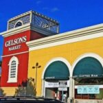 www.TalkToGelsons.smg.com – Gelson's Survey to WIN $1500!