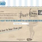 Ivar's Restaurants Guest Survey – WIN Coupons