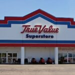 True Value Hardware Survey – WIN $5 Off