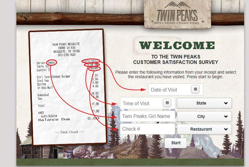 twinpeaks.survey.marketforce.com