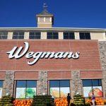 Wegmans Survey – Win $100 Gift Card
