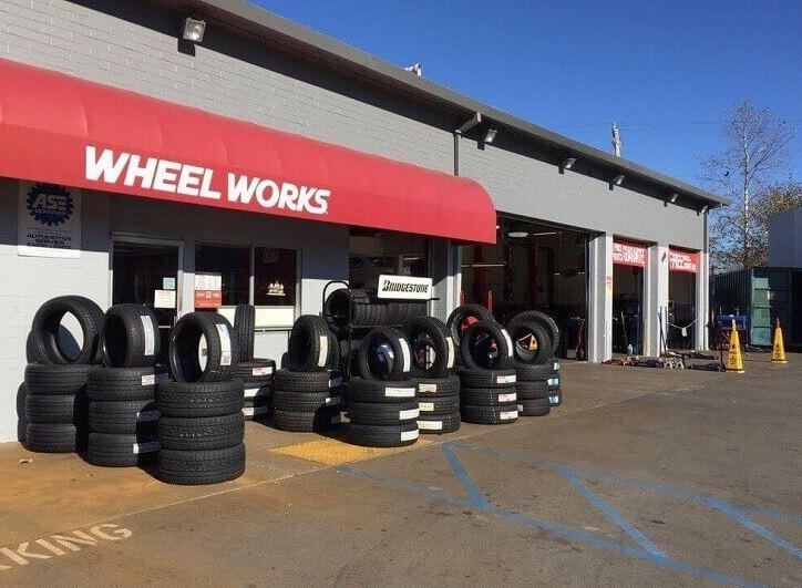 Wheelworkssurvey.com