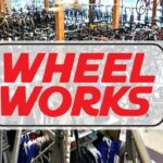 Wheel Works Survey at www.Wheelworkssurvey.com – Win $500 Gift Card