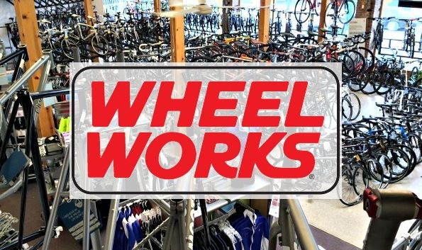 Wheel Works Guest Experience Survey