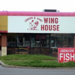WingHouse Survey at www.Tellwinghouse.com – WIN WingHouse Rewards/Coupons