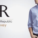 Survey4br.Com Banana Republic Survey 20 Off discount