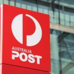 Australia Post Customer Feedback Survey