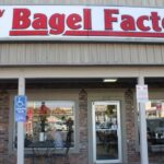 Bagel Factory Guest Satisfaction Survey (www.bagelfactorysurvey.com) – WIN Coupons