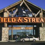 Field & Stream Shop Survey @ www.Tellfieldandstream.smg.com Get $10 Off Coupon