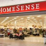 HomeSense Survey At www.HomeSenseFeedback.com: Win a $500 Gift Card
