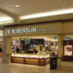 J.B. Robinson Jewelers Customer Satisfaction Survey at www.survey.jbr.com – WIN $1000 Gift Card