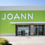 JoAnn Survey @ www.Joann.com/Storesurvey – WIN $25 Gift Card!