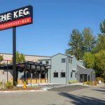 Keg Steakhouse & Bar Survey at www.Kegfeedback.com – WIN $100 Gift Card
