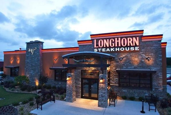 Longhorn Customer Satisfaction Survey