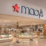 Macy's Survey at www.Macys.com/Tellus – Win a Coupon